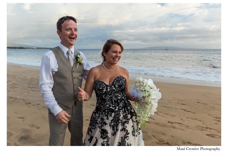 Maui-Creative-Destination-Wedding-0225.jpg