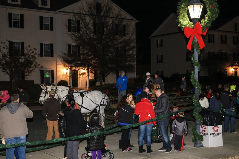2014 Dec - Harrisburg Christmas Tree Lighting-0304.jpg
