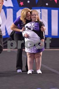 cheer-team-for-special-needs-children-returns