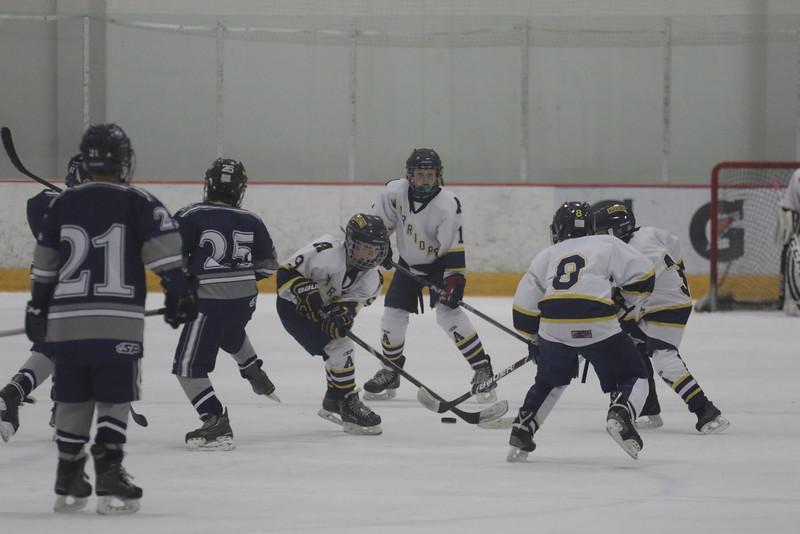 2015-Nov_25-OGradySon-Hockey_SilverSticks-JPM0161.jpg