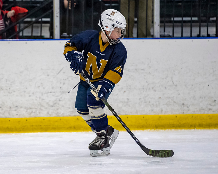 2019-02-03-Ryan-Naughton-Hockey-26.jpg