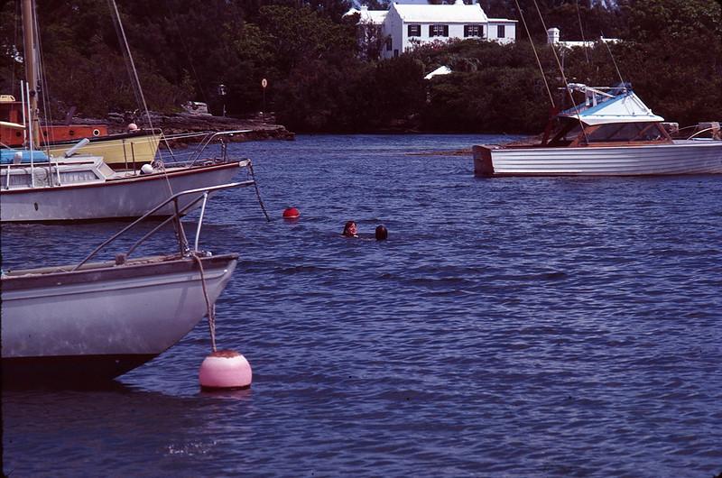 1981 08 Bermuda 9.jpg