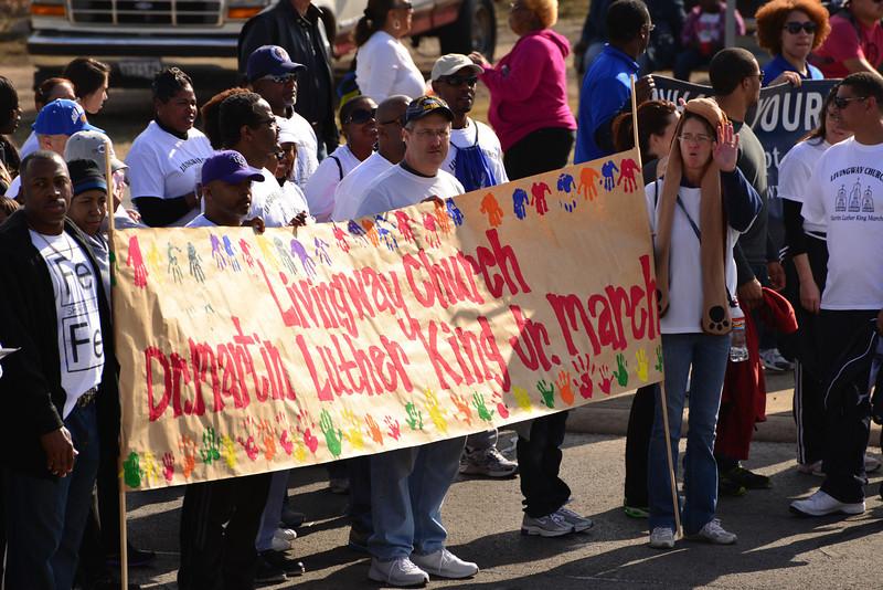 MLK March N (270).JPG