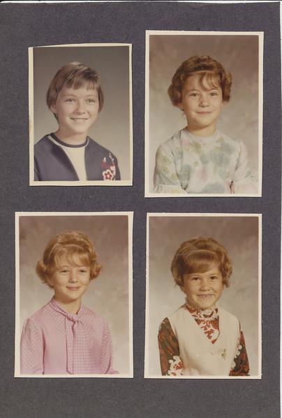 Grant Girls (Jeanette, Ramona, Shari, Annette).jpg