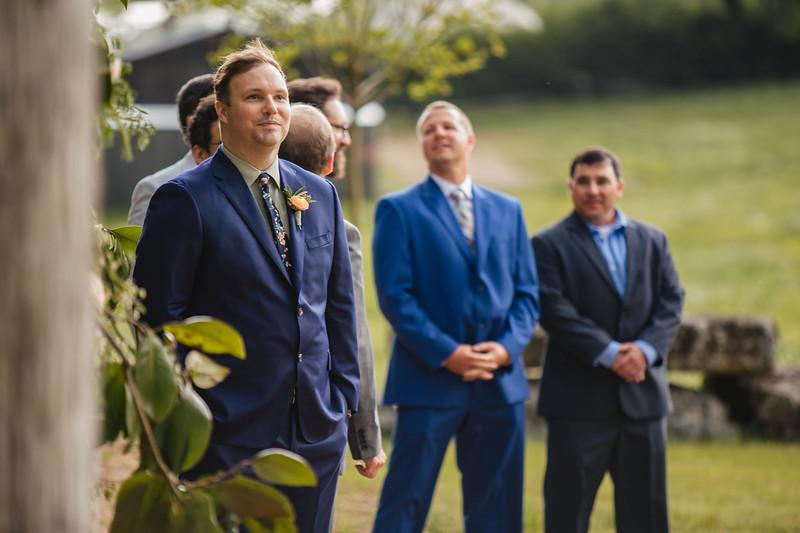 218-CK-Photo-Fors-Cornish-wedding.jpg