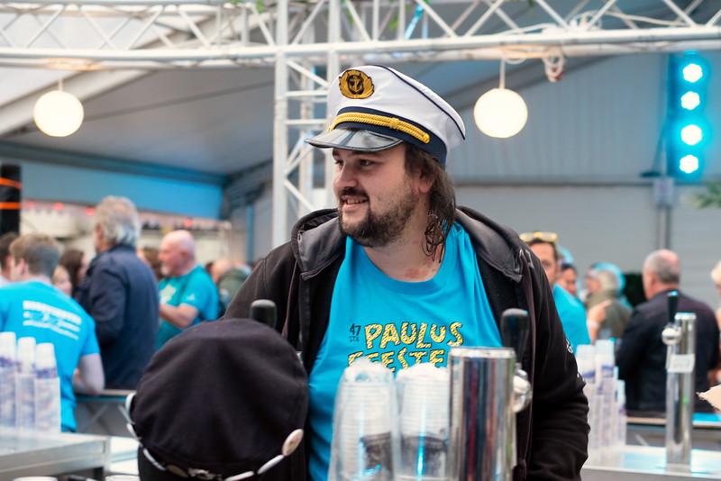Paulusfeesten  maandag Eric Stuckmann-310.jpg