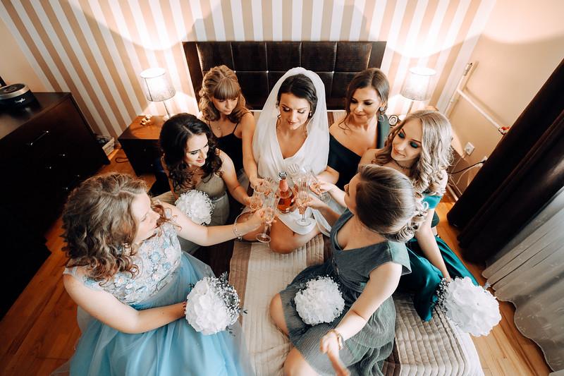 Wedding-0333.jpg
