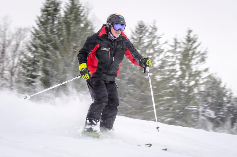 Ohio-Powder-Day-2015_Snow-Trails-6.jpg