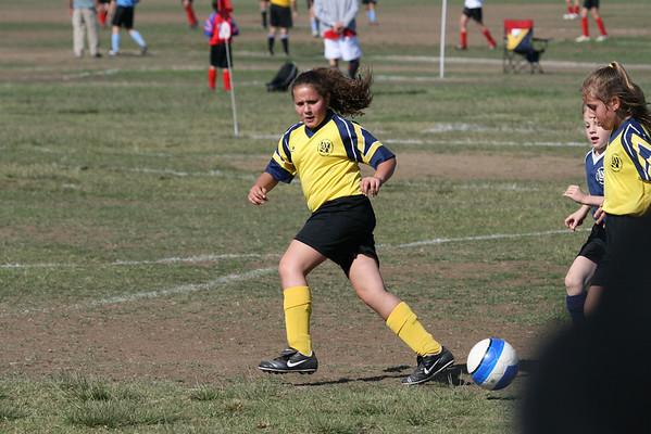 Soccer07Game09_048.JPG