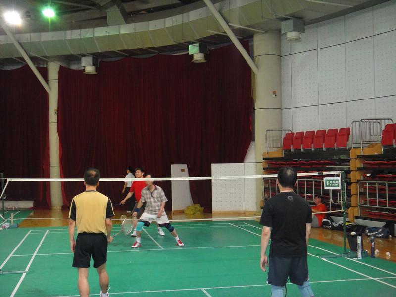 [20110820] MIBs vs. LSH @ BJ R&F Club (13).JPG