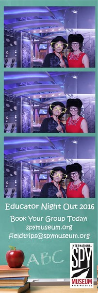 Guest House Events Photo Booth Strips - Educator Night Out SpyMuseum (2).jpg