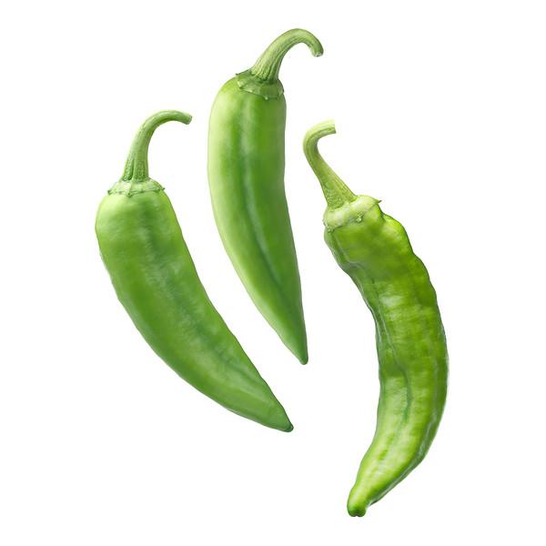 Big Jim - Hatch Green Chile - The Fresh Chile Company.jpg