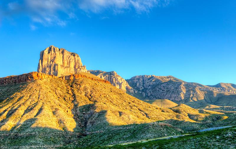 4343 El Capitan
