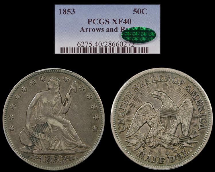 1853-50C-ARROWS-RAYS.jpg