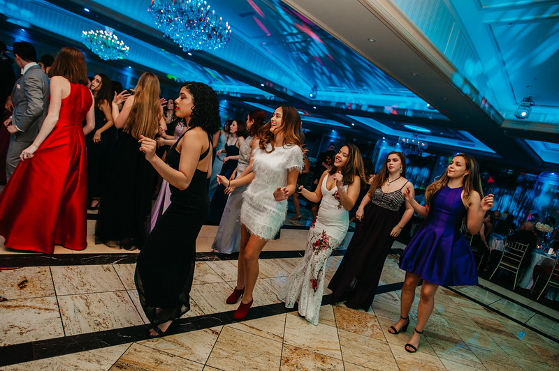 First Dance Images-567.jpg