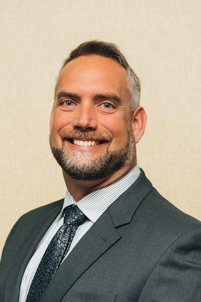 20190718_Professional MBA Cohort VIII-1188-Edit.jpg