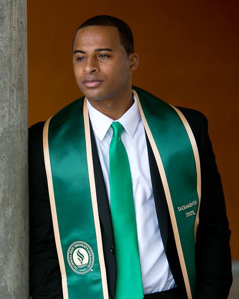 Christian_Graduation_2019-110.jpg