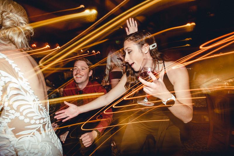 Requiem Images - Luxury Boho Winter Mountain Intimate Wedding - Seven Springs - Laurel Highlands - Blake Holly -1849.jpg
