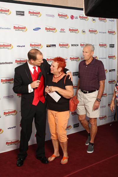 Anniversary 2012 Red Carpet-123.jpg