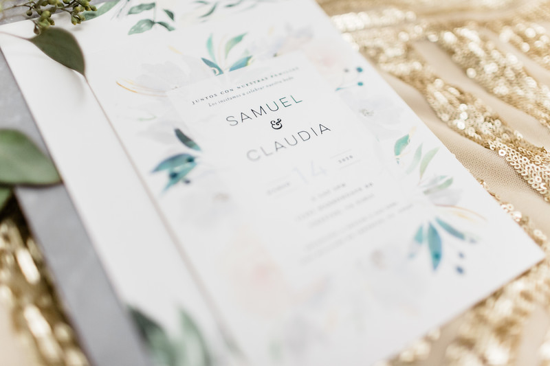© 2015-2020 Sarah Duke Photography_Herrera Wedding_-25.jpg