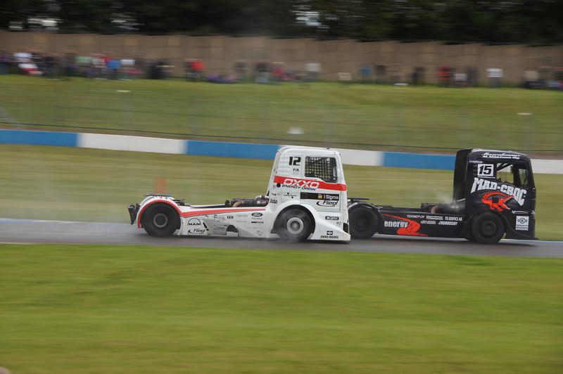 20120701 - Truck Racing 337.JPG