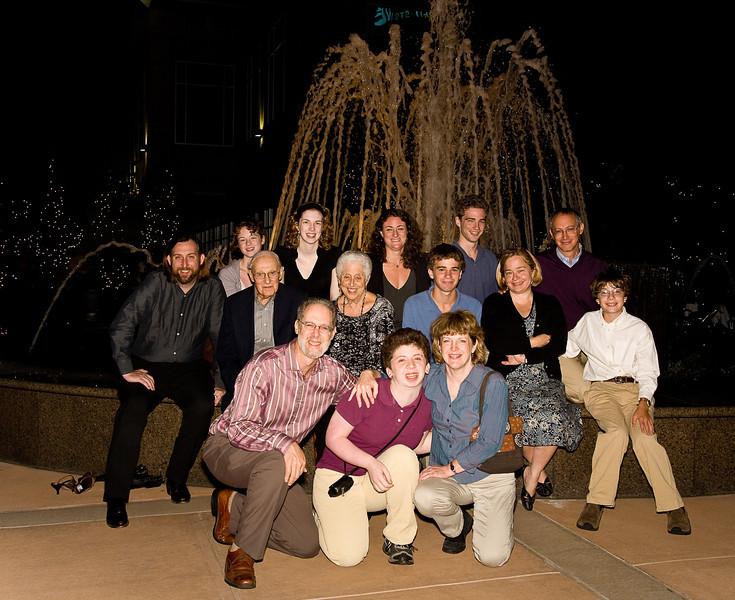 Wash U - Blumenfeld Family Pic-44.jpg