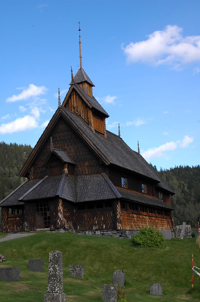 norsko-2016_32877418175_o.jpg