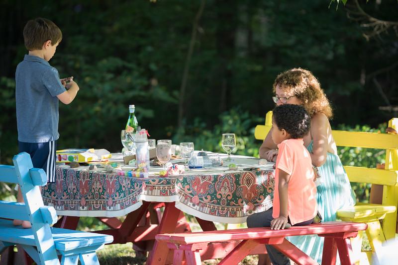 Corinne-Brett-Wedding-Party-336.jpg
