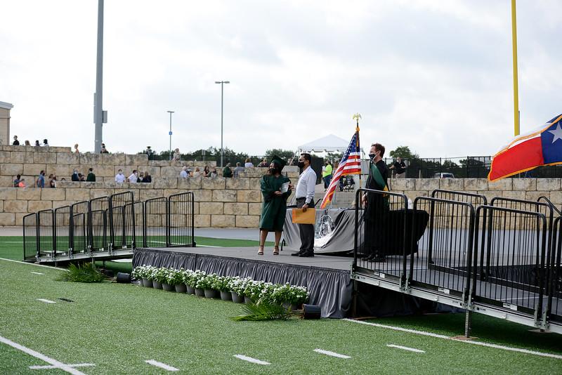 CPHS-Graduation_011.jpg