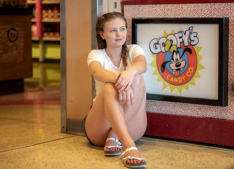 Pflum candy store II.jpg