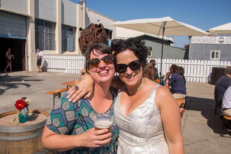 Cliff & Jen Wedding -184.jpg