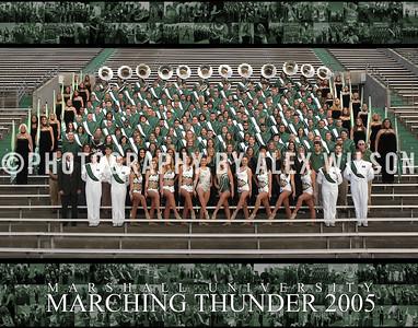 2005 Group 11X14