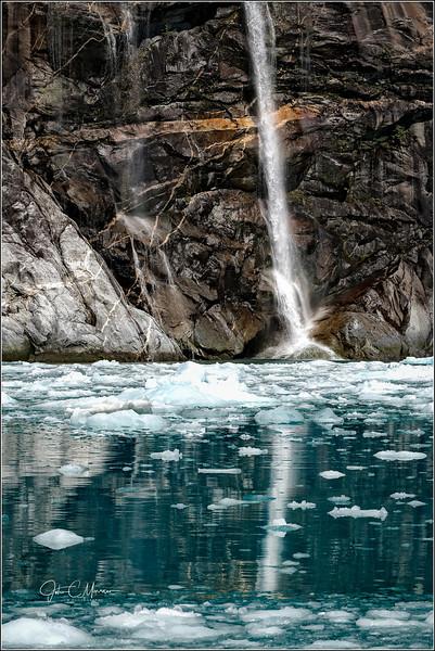 SR3_1976 Waterfall LPN W.jpg
