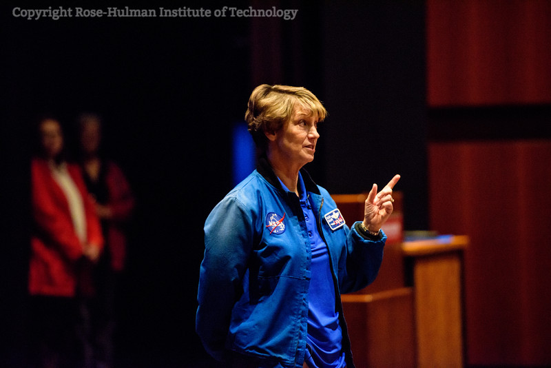 RHIT_Eileen_Collins_Astronaut_Diversity_Speaker_October_2017-14845.jpg