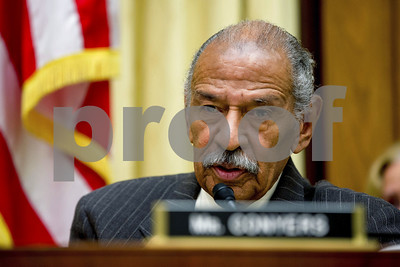 conyers-resigns-from-congress-amid-harassment-allegations
