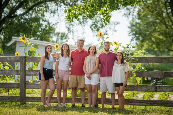 Bays Family