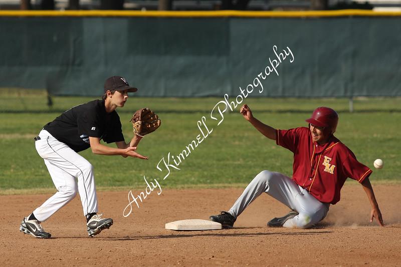 BaseballBJVmar202009-1-58.jpg