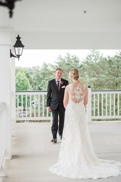 SK Wedding-4.jpg
