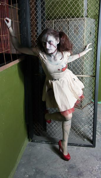 HalloweenFacePainting-0027.jpg