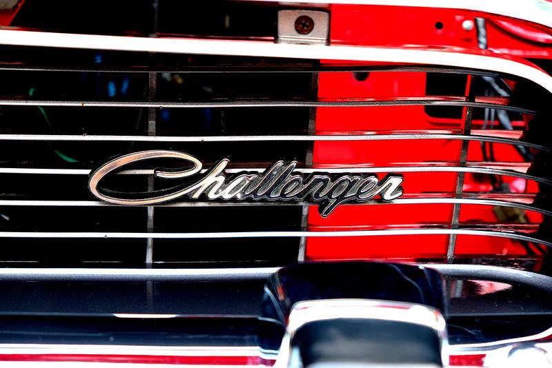 Hamilton  Antique Car 07-22-2017 61 .JPG
