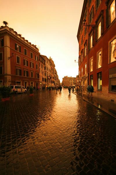 Italy (意大利) Italiana