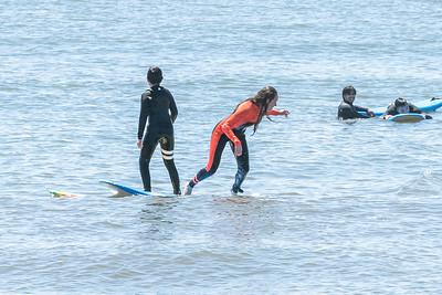 Skudin Surf 6-13-20
