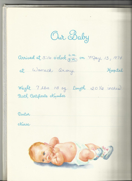 Michael's Baby Book page 1.jpg