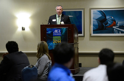 2014_04_AM_Aflac Dinner