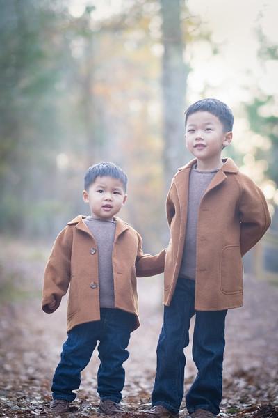 2019_12_01 Family Fall Photos-0543-Edit.jpg