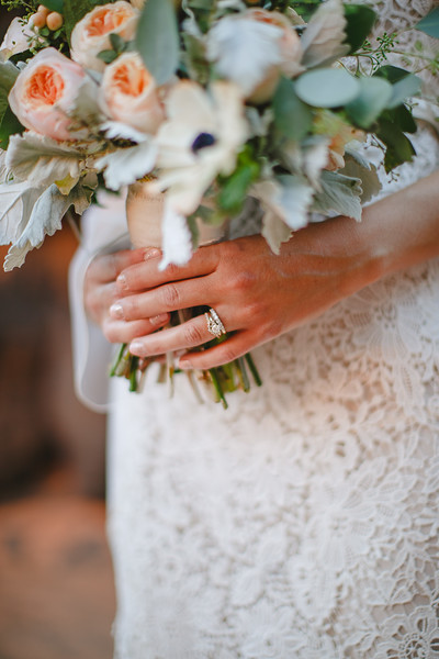 A+S Bridals-51.jpg