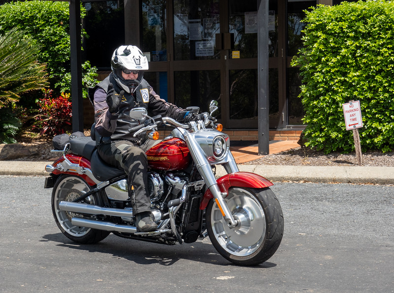 210228 Pyro's South Ride-18.jpg