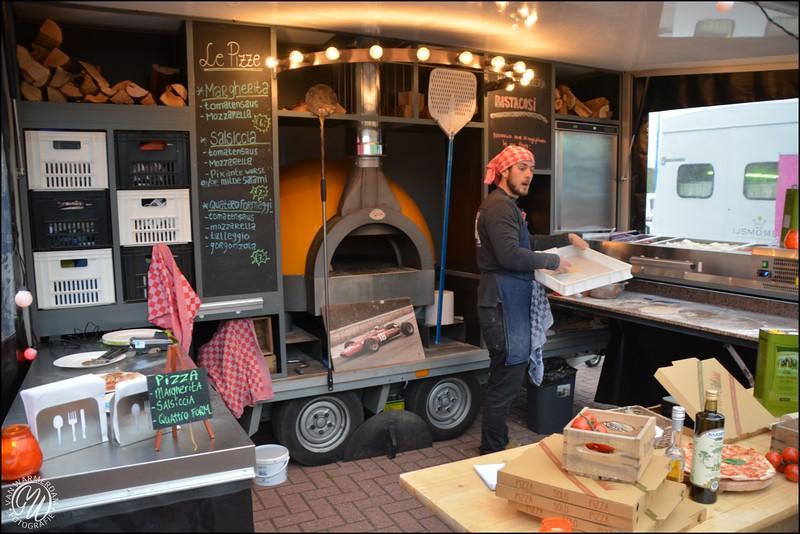 20170421 Foodtruckfestival Zoetermeer GVW_2968.JPG