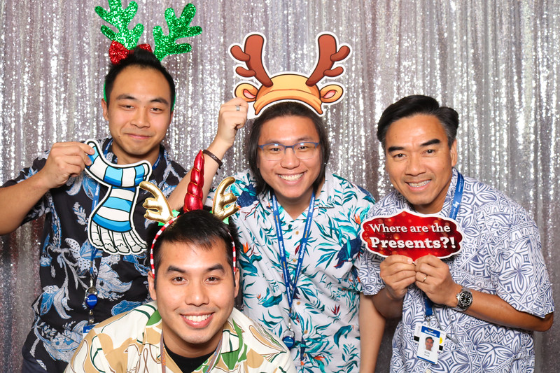 Corporate Employee Party (113 of 213).jpg