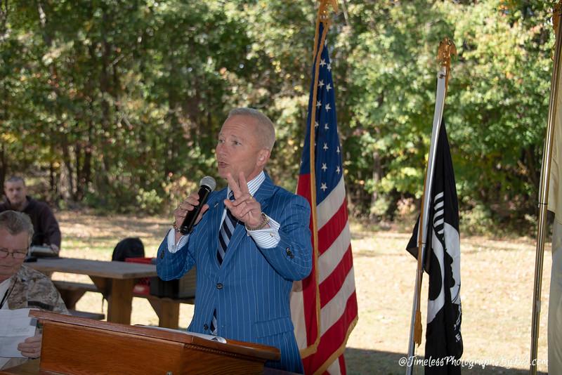 2019_Salem_County_Veterans_Picnic_119.JPG